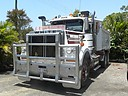 11-tonne-white-road-boss-tipper-bogie-drive-bundaberg-QLD_1l.jpg