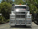 11-tonne-white-road-boss-tipper-bogie-drive-bundaberg-QLD_2l.jpg