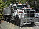 11-tonne-white-road-boss-tipper-bogie-drive-bundaberg-QLD_3l.jpg