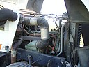 1973-White-Road-Boss-diesel-engine.jpg